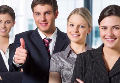"""5 самых желанных профессий в мире <span class=""""color_red"""">- ВИДЕО </span>"""