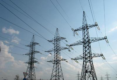 Грузия перестанет импортировать электроэнергию