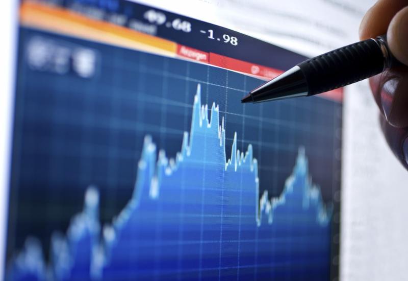Инвесторы купили облигации минфина на несколько миллионов