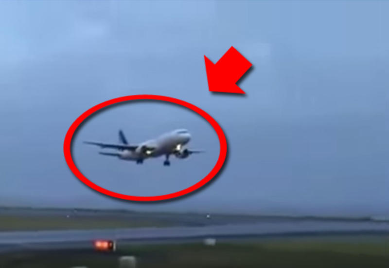 """Весь Интернет говорит об этом пилоте <span class=""""color_red"""">- ВИДЕО </span>"""