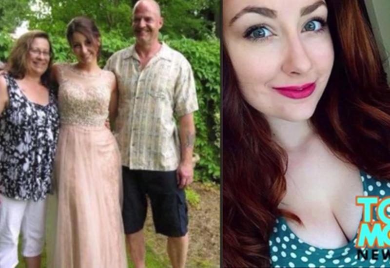 """Отец убил дочь из сострадания <span class=""""color_red"""">- ВИДЕО </span>"""
