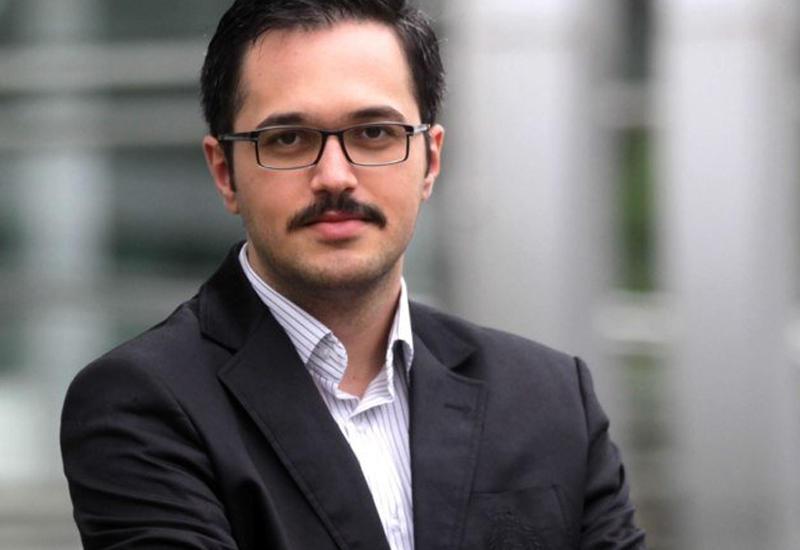 Эксперт: Европа всегда испытывала страх перед турками