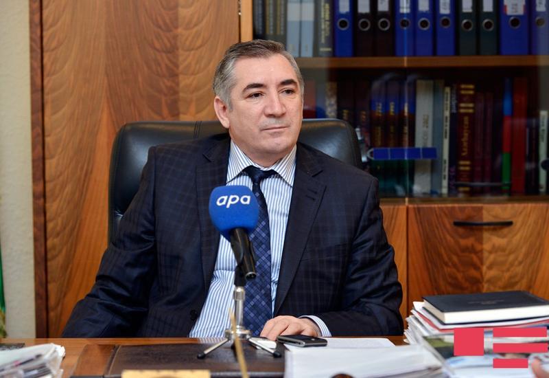 Азербайджанским детям нужен свой телеканал