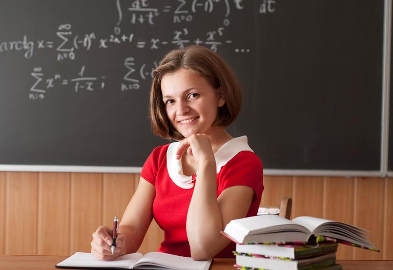 Учителям будет проще брать ипотеку