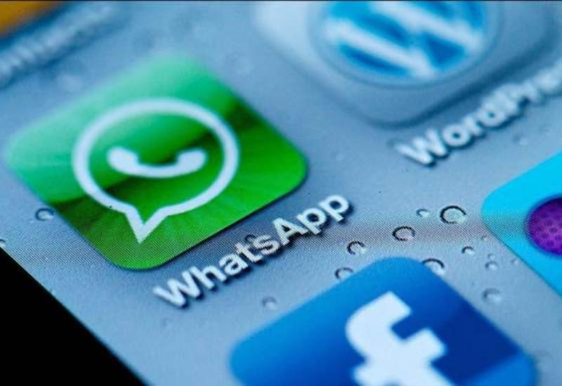 Москвич требует от WhatsApp, Viber, Skype и Teleport 7,5 млн.