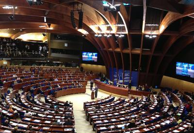 Совет Европы о заявлении генсека по Азербайджану