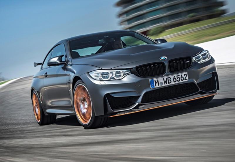 """Экстремальный спорткар BMW ездит на воде <span class=""""color_red"""">- ФОТО</span>"""