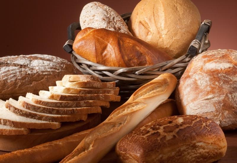 В Армении ждут подорожания хлеба