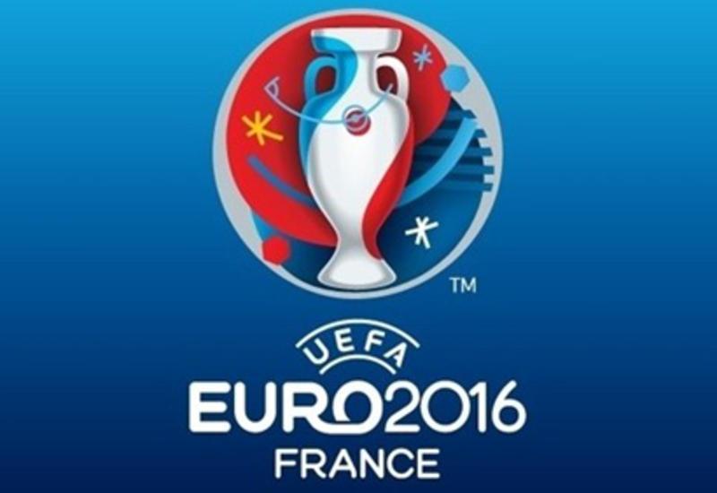 Сегодня состоится встреча двух фаворитов Евро-2016