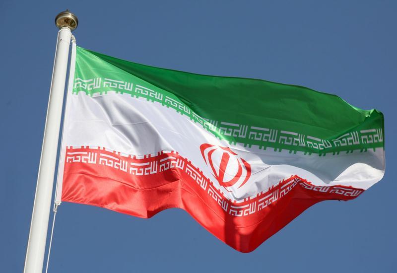 Иран поддержал территориальную целостность Ирака
