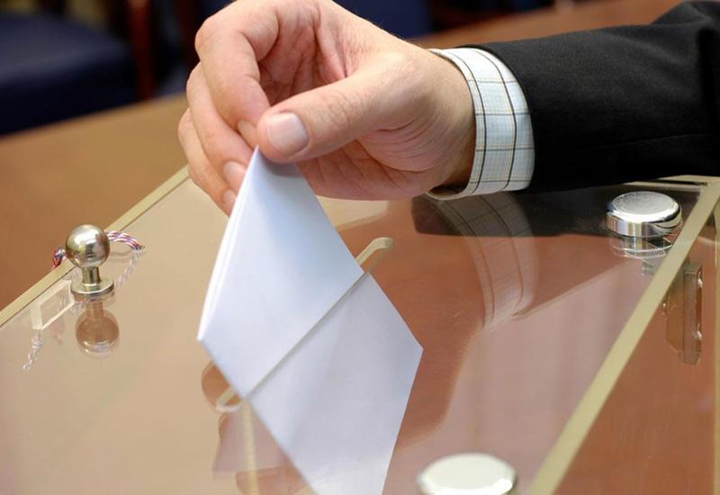 Более 25% граждан Азербайджана в Германии уже проголосовали на референдуме