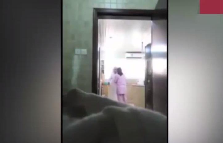Жена заметила измену мужа видео фото 476-501