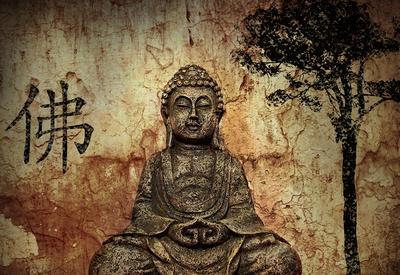 "10 истин от буддистских учителей <span class=""color_red"">- ФОТО</span>"