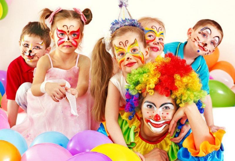 """Сколько детей должно быть в семье <span class=""""color_red"""">- ОБСУЖДЕНИЕ</span>"""
