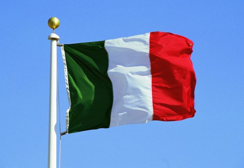 Италия плюнула в лицо армянским сепаратистам