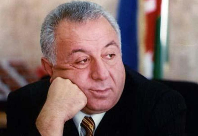 Уволенный сын депутата получил назначение в МВД