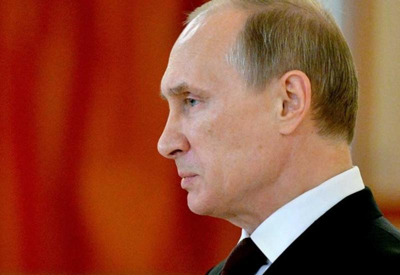 Putinin mövqeyini necə dəyişmək olar?