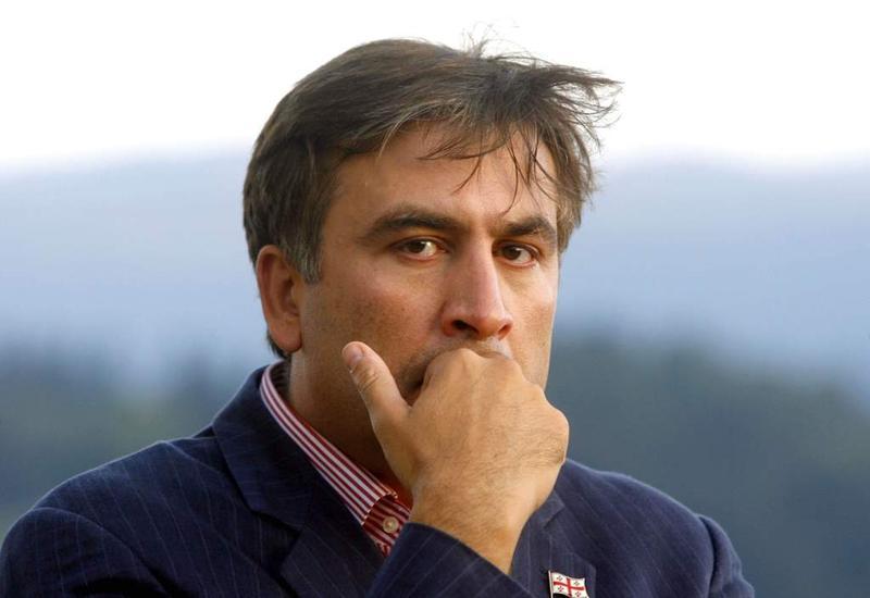 СМИ: Саакашвили грозит пожизненное заключение
