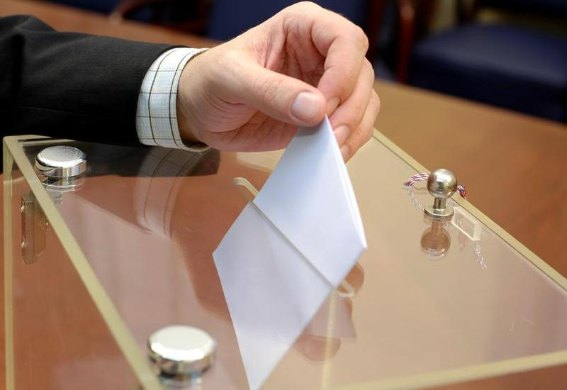 ЦИК грозит кандидатам отстранением