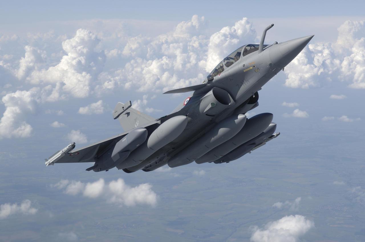 РФ заключила договор обессрочном размещении авиагруппы вСирии