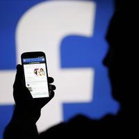 """У кнопки Like в Facebook появилась новая функция <span class=""""color_red"""">- ФОТО - ВИДЕО</span>"""