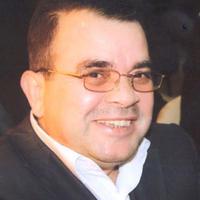 """""""Azərbaycanın geosiyasəti"""""""