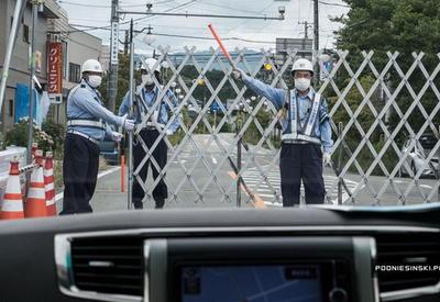 """Как выглядит Фукусима спустя почти 5 лет после аварии <span class=""""color_red"""">- ФОТО</span>"""