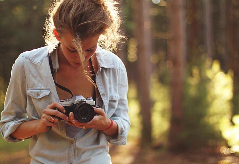 """10 самых дорогих цифровых камер современности <span class=""""color_red"""">- ФОТО</span>"""