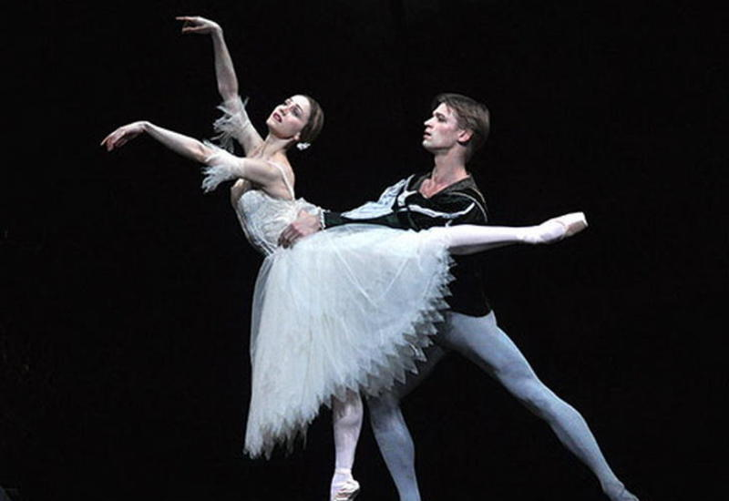 """Любовь и безумие на сцене Театра оперы и балета <span class=""""color_red"""">- РЕПОРТАЖ</span>"""