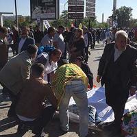 """Теракт в Анкаре, 86 погибших, 186 раненых <span class=""""color_red"""">- ОБНОВЛЕНО - ВИДЕО - ФОТО</span>"""