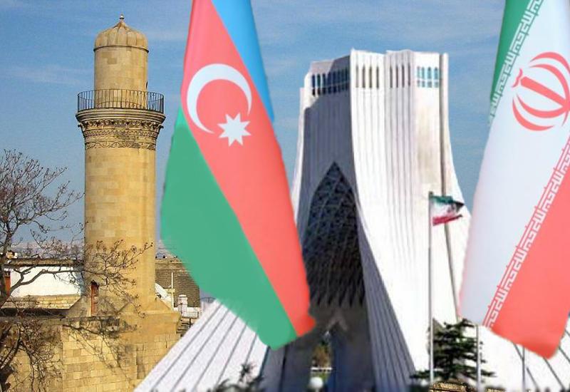 Азербайджан не торопится вкладывать в Иран