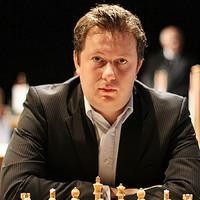 Шахматист сборной Азербайджана начал победную серию в Гибралтаре