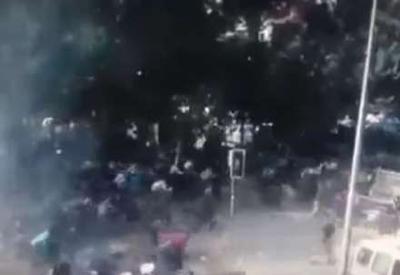 """Ankaradakı qətliamın yeni görüntüləri yayıldı <span class=""""color_red"""">- VİDEO</span>"""