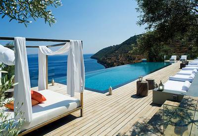 """10 самых роскошных особняков Греции <span class=""""color_red"""">- ФОТО - ЦЕНЫ</span>"""