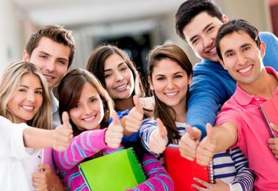 """Азербайджанские студенты будут получать еще одну стипендию <span class=""""color_red"""">- ПОДРОБНОСТИ</span>"""