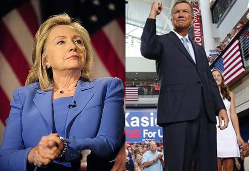 """10 богатейших кандидатов в президенты США <span class=""""color_red"""">- ФОТО</span>"""