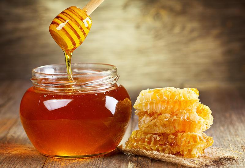 9 уникальных свойств мёда, о которых знают единицы
