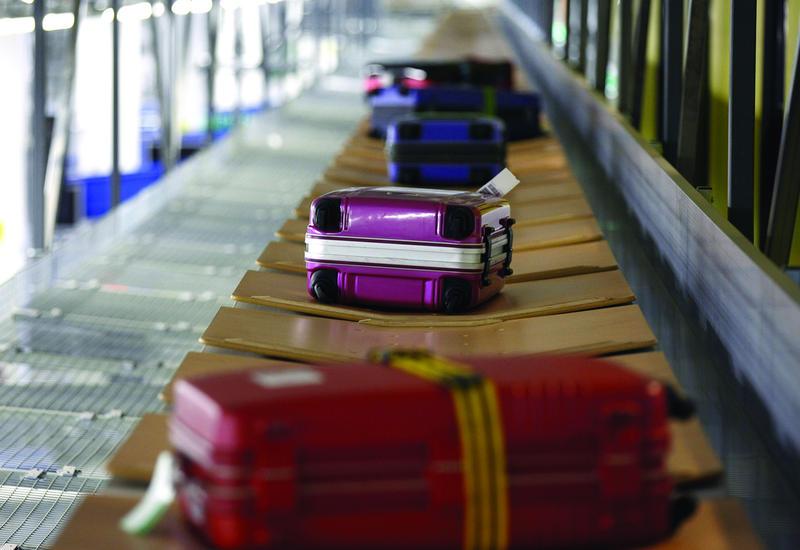 """Хитрости перевозки багажа самолетом <span class=""""color_red""""> – ИНТЕРЕСНЫЕ ПОДРОБНОСТИ</span>"""