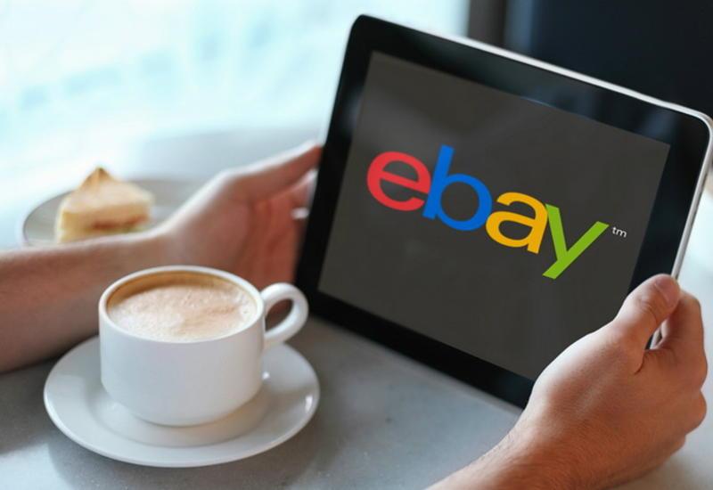 """10 секретов поиска товаров в зарубежных интернет-магазинах <span class=""""color_red"""">- ФОТО</span>"""