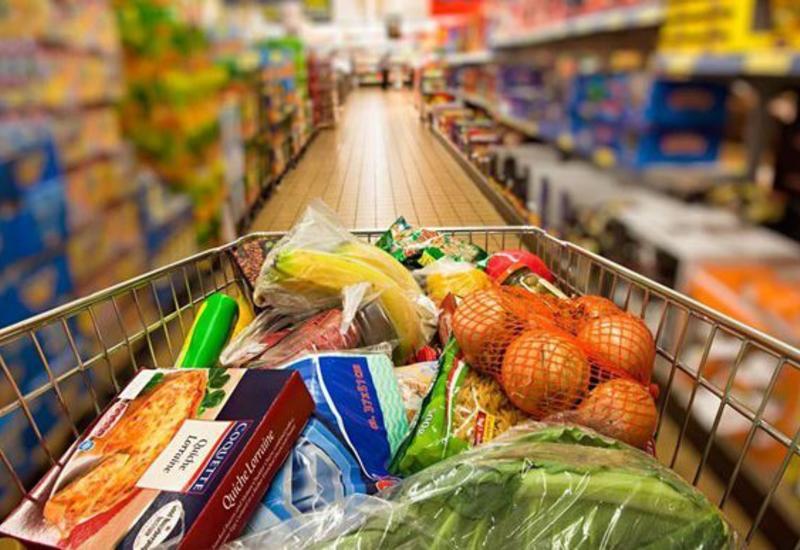 Вот как нас обманывают в супермаркетах