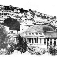 1918 год. Откуда на Южном Кавказе взялась Армения