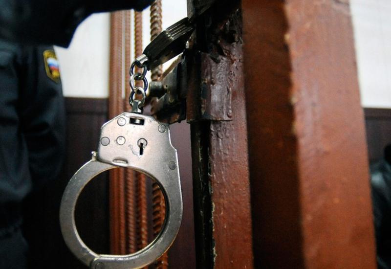В Турции задержаны десятки полицейских