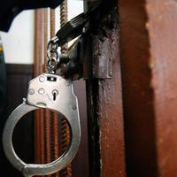 За организацию незаконной миграции задержаны десятки иностранцев