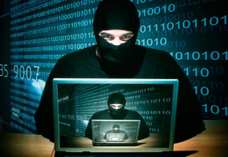 """Касперский рассказал, как бороться с """"ИГ"""" в Интернете"""
