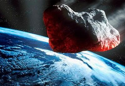 НАНА предупредила об опасности приближающегося к Земле астероида