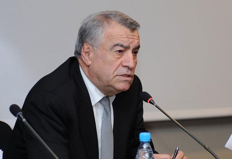 Натиг Алиев не ждет сенсаций от ОПЕК