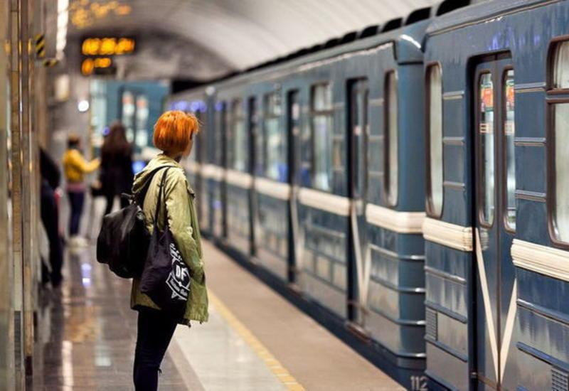 """Взрыв газа у московского метро <span class=""""color_red"""">- ОБНОВЛЕНО - ВИДЕО - ПОДРОБНОСТИ</span>"""