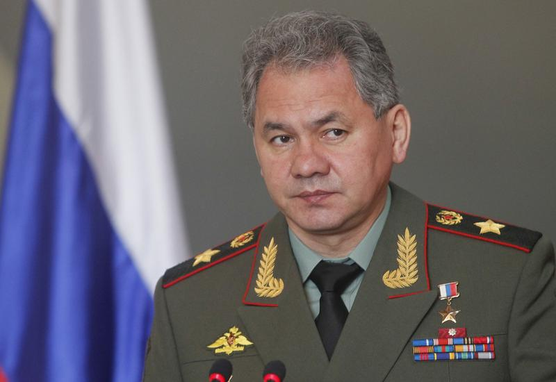 """Россия уже начала отвечать на инцидент с Су-24 <span class=""""color_red"""">- ОБНОВЛЕНО</span>"""