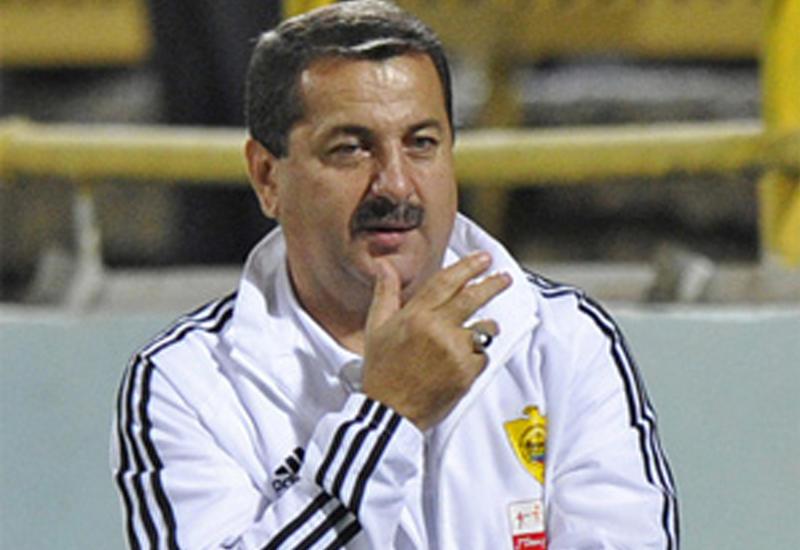 Вагиф Садыхов: В игре с Андоррой у сборной получалось многое, кроме голов
