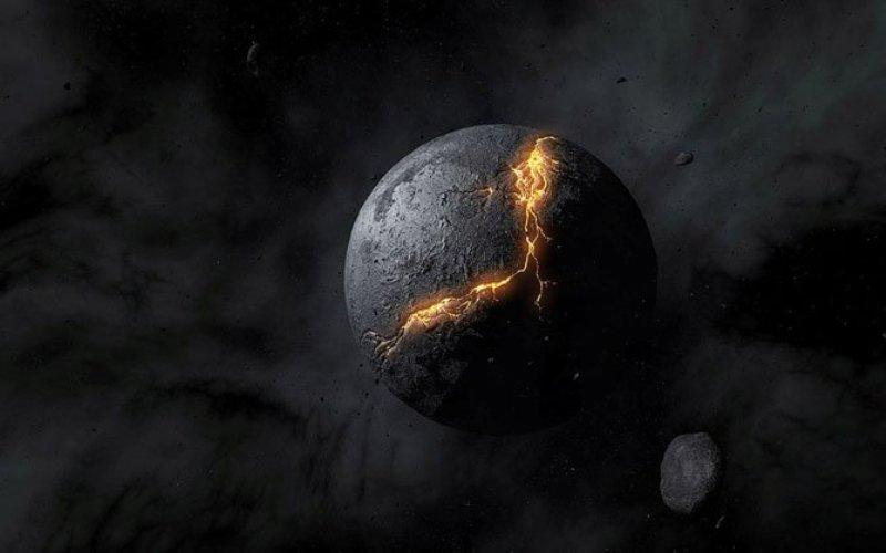 Ученые собираются переводить стрелку «Часов судного дня»